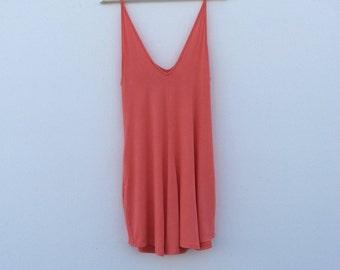 Elle Ware Cami Dress