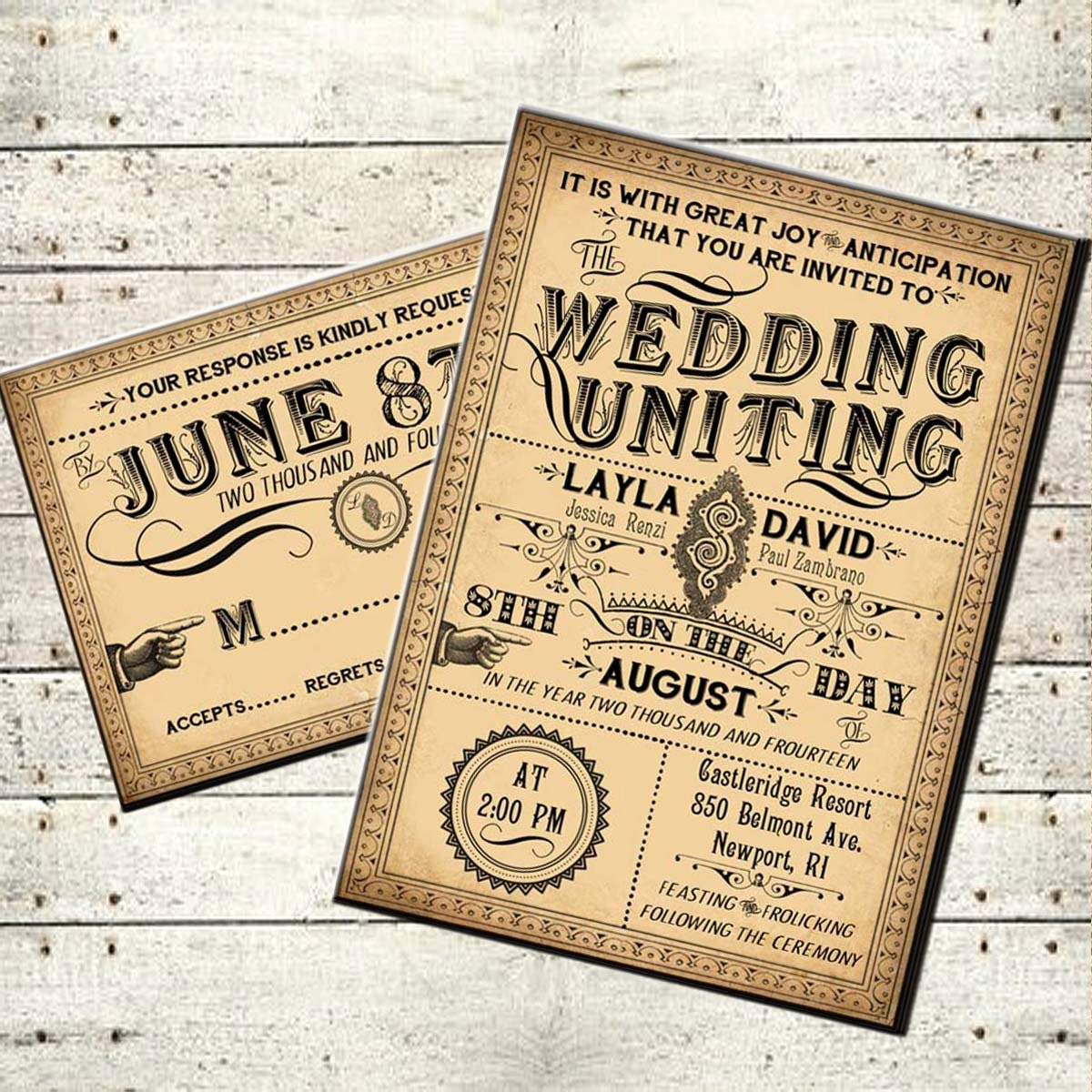 steampunk wedding invitations ophelia printable diy steampunk wedding invitation 7696