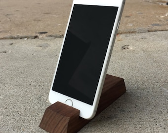 iPhone / iPad Holder