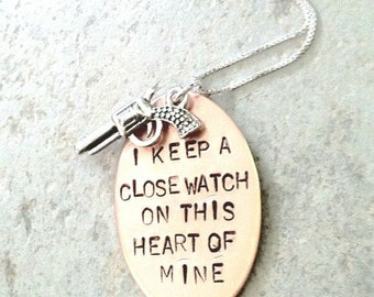 Johnny Cash,I Keep A Close Watch On This Heart Of Mine, Mothers Day, i keep a close watch on this heart of mine, natashaaloha, gifts for