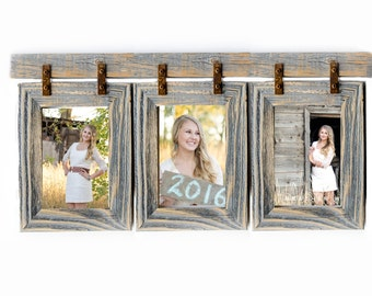 rustic picture frames collages. Delighful Rustic 2 In Rustic Picture Frames Collages A