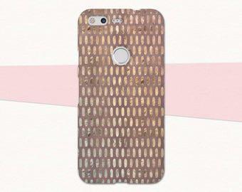 Spotted Rose Pixel 2 Case, Google Pixel 2 XL Case, Rose Pixel Phone Case, Google Pixel Case, Cute Pixel, Pink Pixel XL Phone Case, Pretty