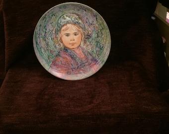 La Contessa Isabella Hibel