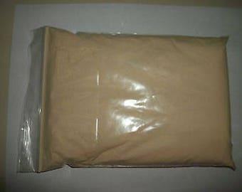 1 LB 448 Gram Korean Red Ginseng Powder