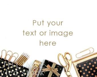 Styled Stock Photography / Styled Desktop / Product Styling / Digital Background / Styled Photography / JPEG Digital Image / StockStyle-450