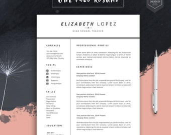 4pack professional resume templates for word free cover professional resume template resume template for word cv template free cover letter yelopaper Gallery