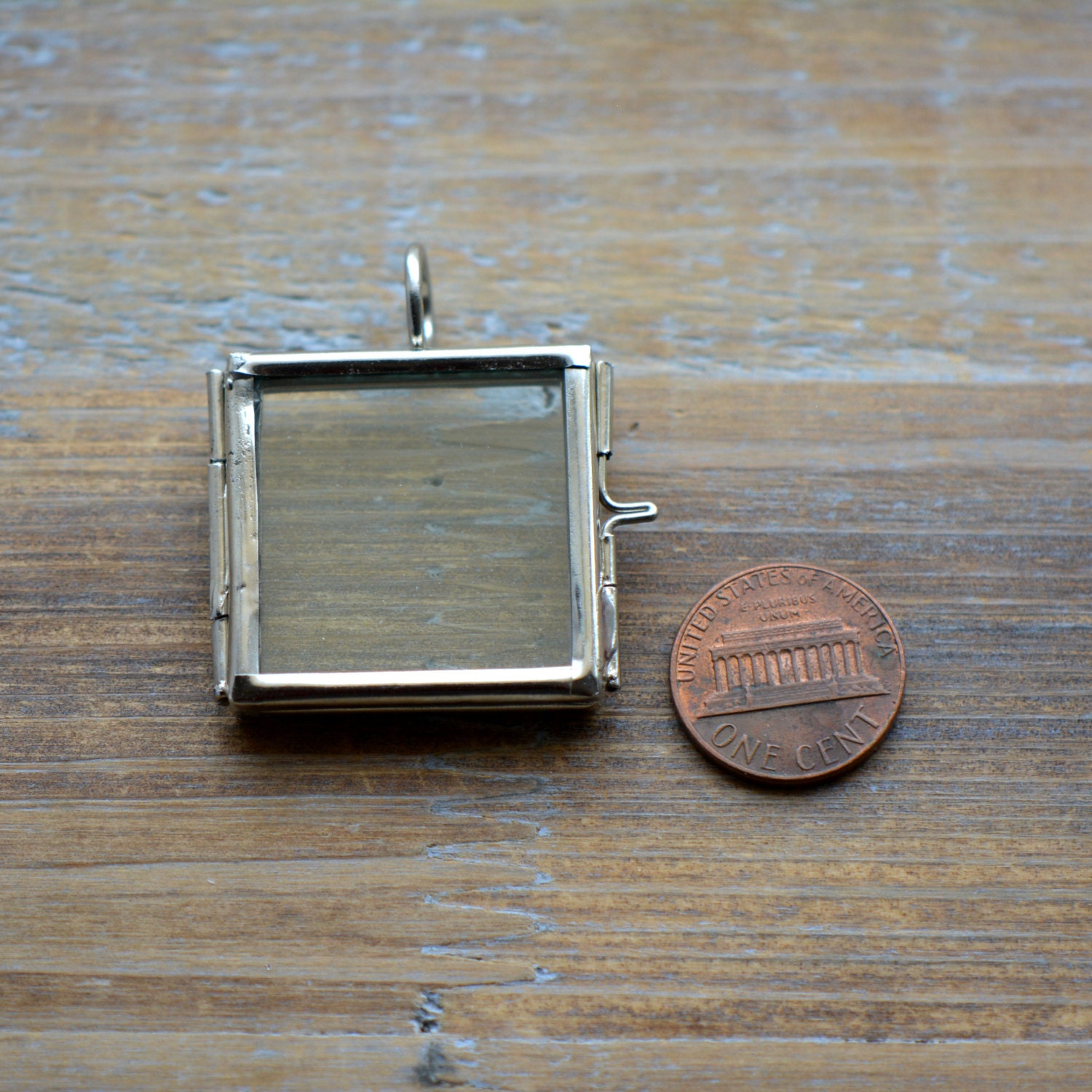 square master gold victorian at scottish id necklaces locket reverse jewelry circa antique j silver box lockets pendant