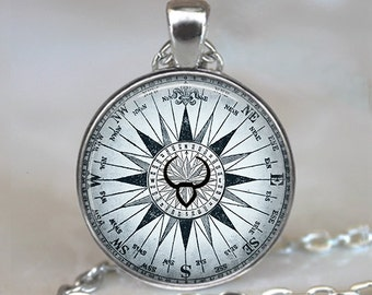 Steampunk Zodiac Taurus pendant, Taurus necklace, Zodiac necklace, Zodiac jewelry Zodiac jewellery key chain key ring key fob