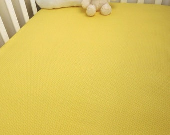 size bedding for of sets yellow beds boy discount pink cribs cheap gold girls target metallic and medium baby sheets crib