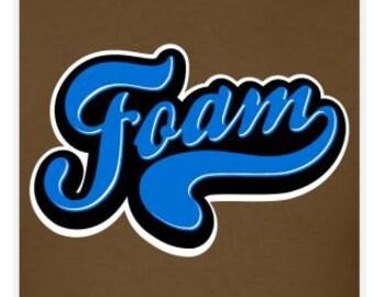 Phish Foam Lot Shirt | Men's