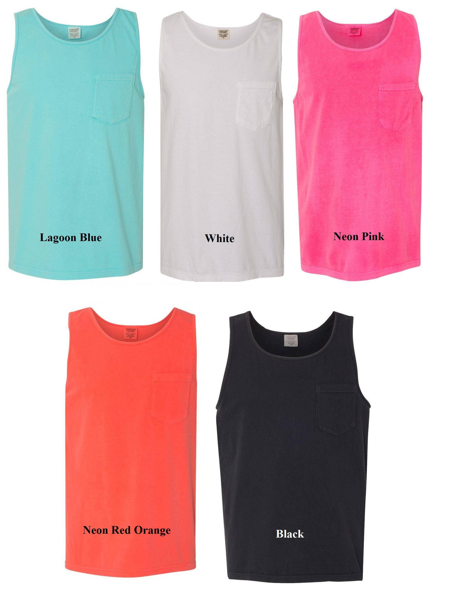 shirts s comfort categories cotton comforter styles sleeveless detail tank tops mesh reversible t colors catalog image large men pocket products