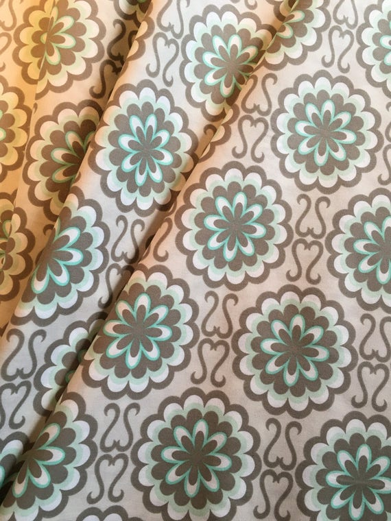 Art Gallery Chromatics Remnants 1/4 yard to 1/2 yard