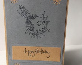 Happy birthday cards, birthday,handmade