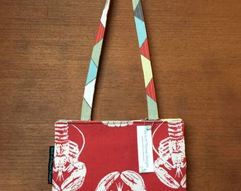 Water Street Activity Tote
