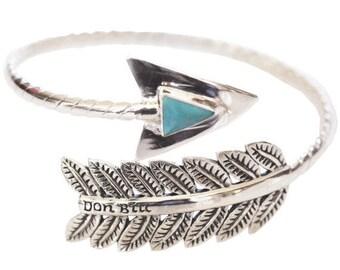 Upper Arm Cuff, Arm Cuff, Arm Bracelet, Upper Arm Bracelet, Arm Band, Arm Jewelry, Cuff Bracelet, Body Jewelry, Bohemian Jewelry,Boho,Silver