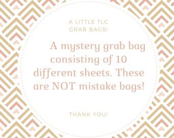A Little TLC Grab Bags
