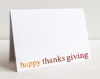 Thanksgiving Printable Place Cards, Thanksgiving Decor, Thanksgiving Party, Holiday Printable, Holiday Decor