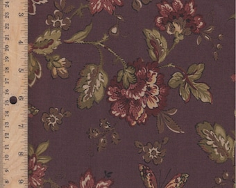 Old Cambridge Pike by Barbara Brackman for Moda 8320 20, Lidian 1870-1900
