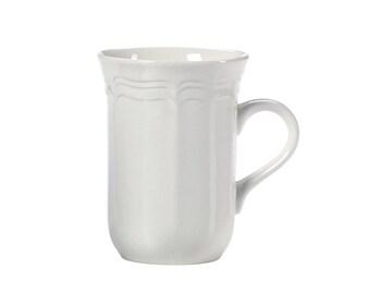 French Countryside Cappuccino Mug