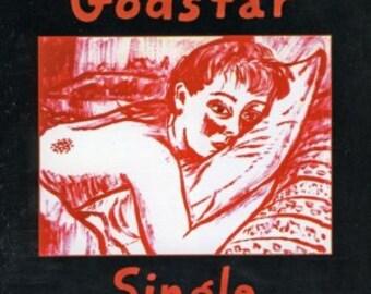 Godstar I Just Want TO Be Single    CD EP