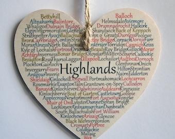 Schottland das tapfere Metall