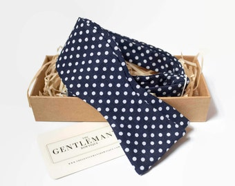Bow Tie // Bowties // Bow Ties For Men // Mens // Gift for Boyfriend // Gift for Men // Groom // Groomsmen // Mens Gift // Mens Bow Tie