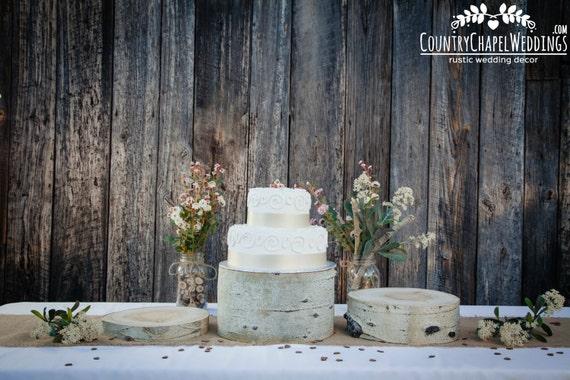 Rustic Log Cake Stand Aspen Wood Cake Stand Stump Cake. Electroformed Rings. Bangle Rings. Guy Rings. Alexandrite Side Stone Wedding Rings. Angel Wedding Rings. Quinceanera Engagement Rings. Ethereal Wedding Rings. Light Engagement Rings