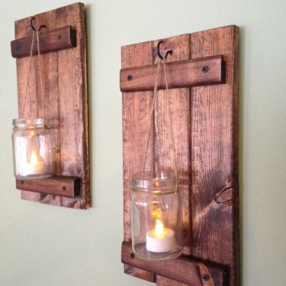 Beautiful Candle Wall Sconces For Living Room Sketch - Living Room ...