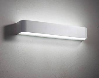 Wall lighting   Etsy