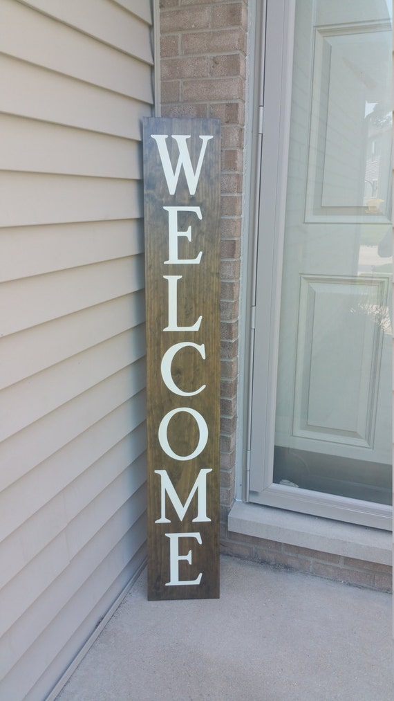 Welcome Front Porch Wooden Sign Front Porch Sign Welcome. Cost Of Homeowners Insurance In Florida. Masters Of Science In Social Work. Transfer Files From Phone To Pc. Certified Dietary Manager Program. Chase Bank Auto Refinance Mercedes Ml350 2005. Godaddy Windows Hosting 800 Number Forwarding. Gps Medical Alert System Life Insurance Loans. Oregon Alcohol Treatment Centers