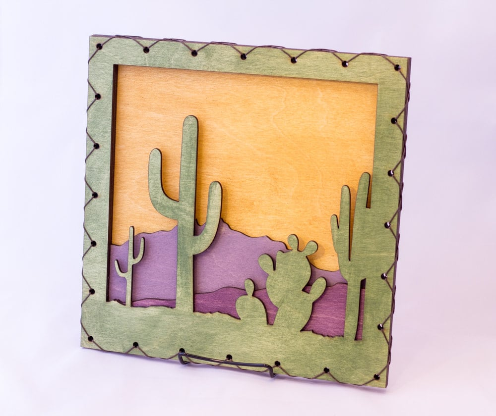 is this decor trailer and pin pattern southwest about southwestern awesome