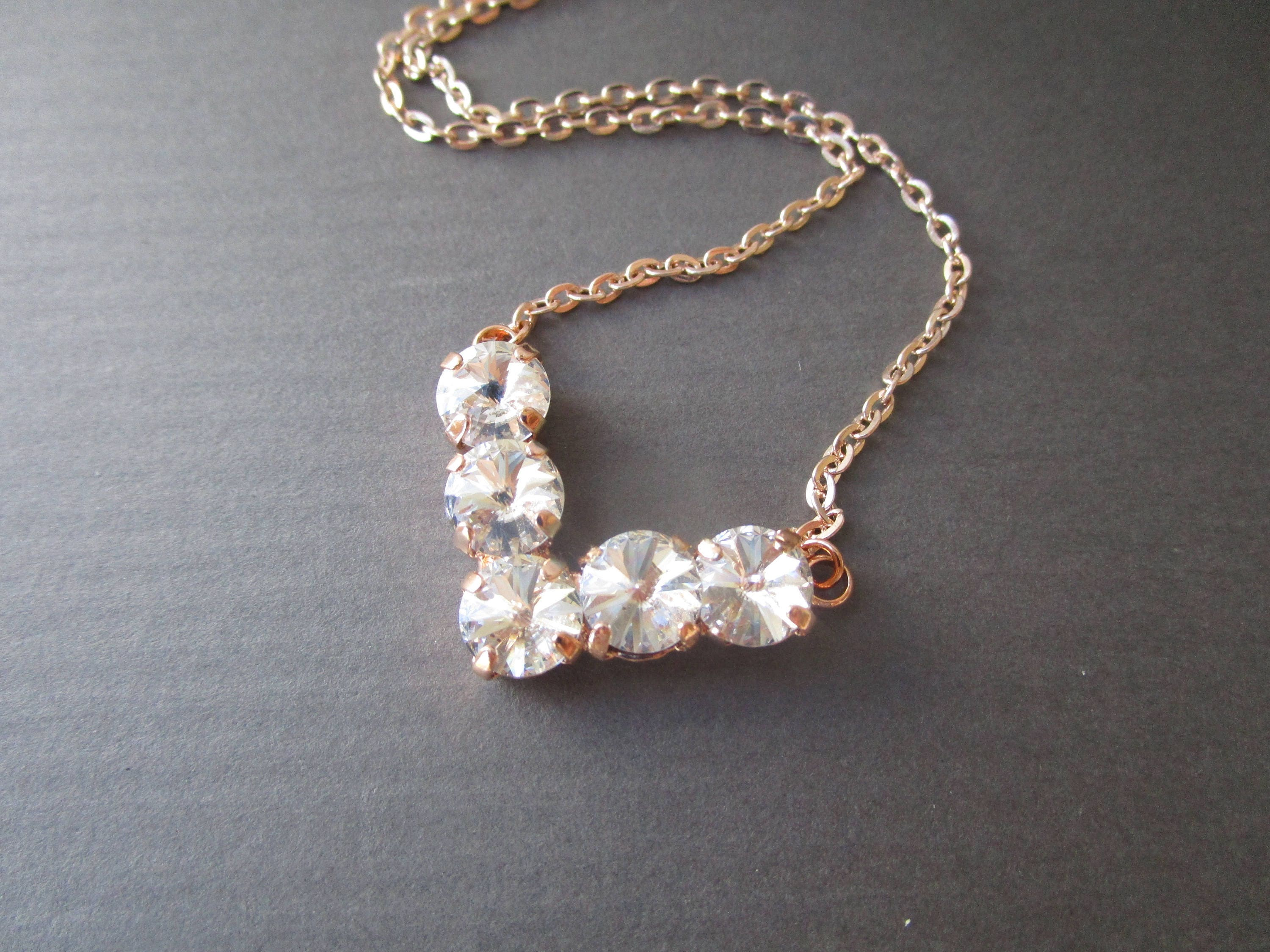 blush enlarge necklace productcatalog parties jewelry regional heart crystal by detail product swarovski home touchstone