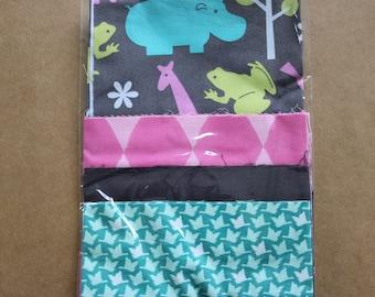 Scrap Pack - Various Designers #22