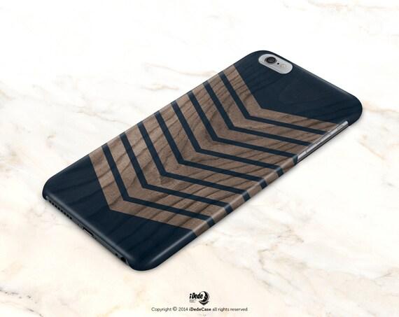 iPhone 7 Plus case Wood Samsung Galaxy S8 Case iPhone X Case Samsung Galaxy S7 case wood iPhone 8 Case iPhone 6S Plus case iPhone 7 Case