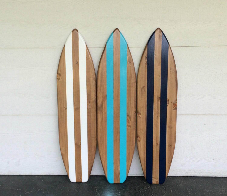 meollo mounted hooks surfboard for storage rack wall racks