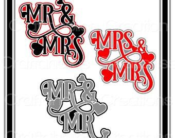 Wedding Topper Designs