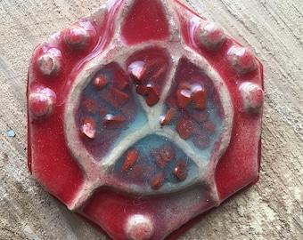 Custom Clay Sculptures