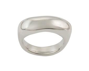Unity Large Ring
