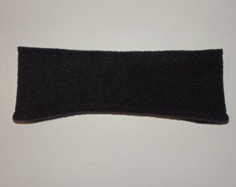 WHOLESALE  Fleece ear warmers,  Headbands, Fleece head band, Ear Warmers, wholesale blank fleece headband