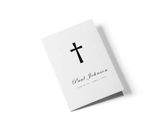 Ungewöhnlich Wort Beerdigung Vorlage Ideen - Dokumentationsvorlage ...