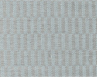 Grey Linen Fabric | Cotton Linen | Fabric | White Cotton Fabric | Cotton Fabric | Cotton Blend Fabric | Linen Blend Fabric | By The Yard