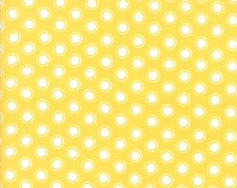 Harmony (5695 13) Sunshine Dots by Sweetwater