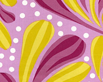 Free Spirit D1654-0600 Chocolate Lollipop Collection