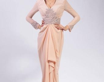 SALE Charlote 3 Dress, BRIDAL DRESS, Prom dress
