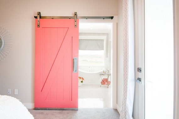 like item hardware barn classic doors closet industrialclassic for this industrial door closets sliding listing il bypass