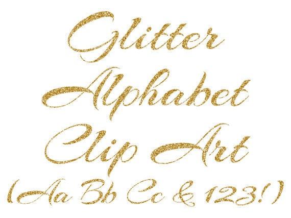 Gold alphabet clipart gold glitter letters numbers clipart gold alphabet clipart gold glitter letters numbers clipart cursive alphabet scrapbook elements instant download dimage00033 altavistaventures Gallery