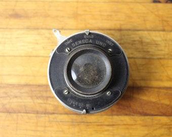 Seneca Uno Camera Lens