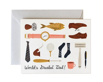 Father's Day Card, Fathers Day Card, Happy Father's Day, Card for Dad, Happy Birthday, Dad Birthday, Father, Greeting Card, Dad
