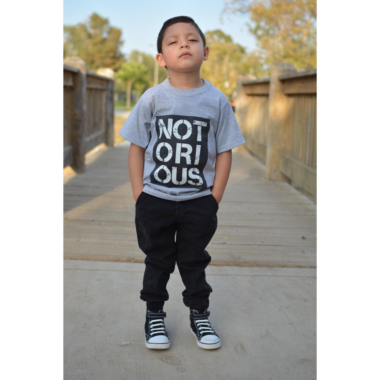 Hip Hop Baby Boy Shirt Hip Hop Toddler Shirt Hip Hop Baby