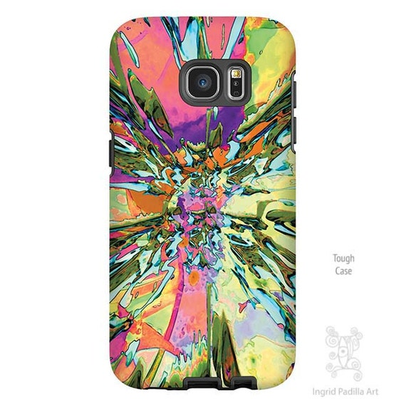 Artsy, Samsung Galaxy S8 Case, Galaxy S8 case, Galaxy S7 case, Galaxy 8 Plus Case, iPhone x case, phone cases, note 8 Case, iPhone 8 case